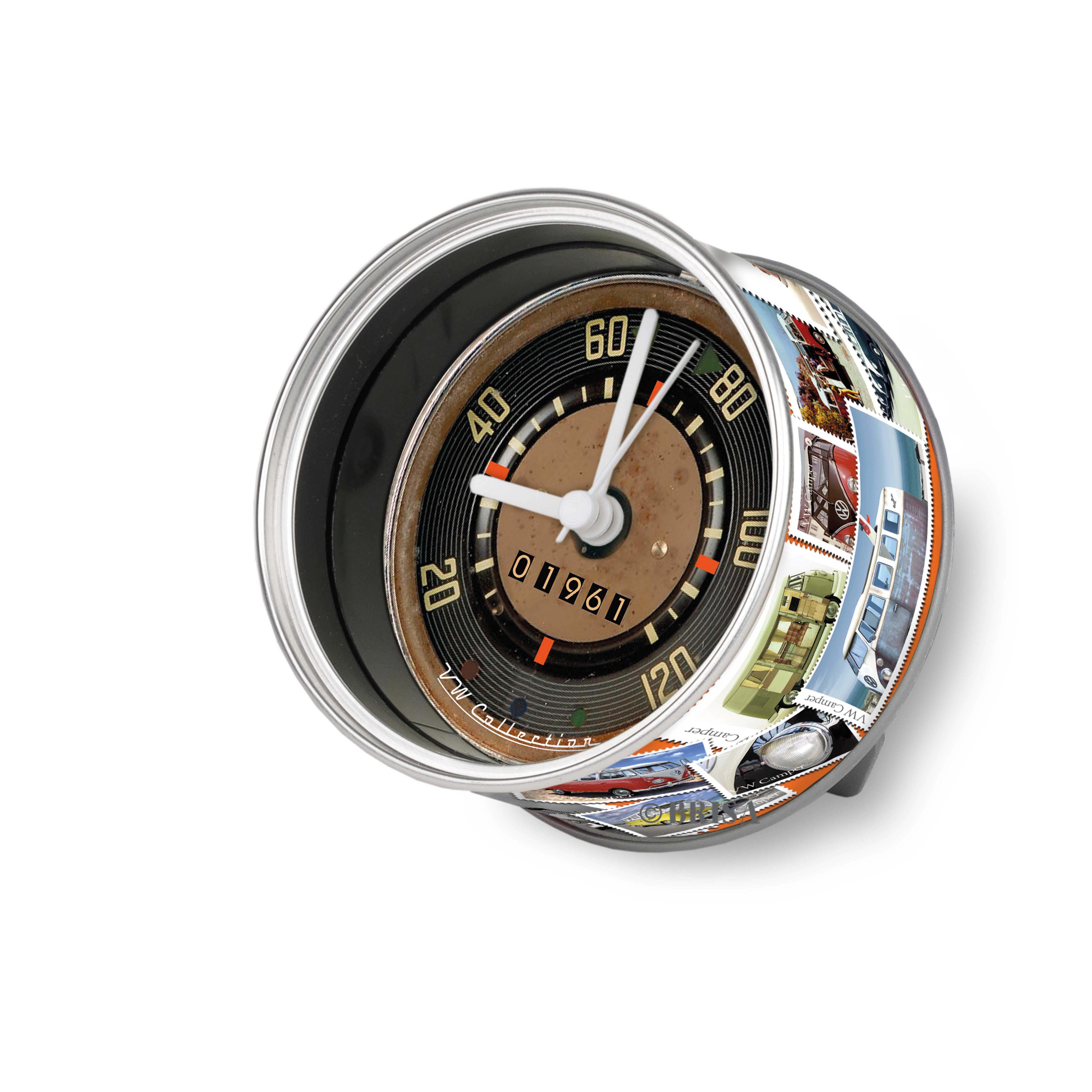 Uhren & Technik & Gadgets