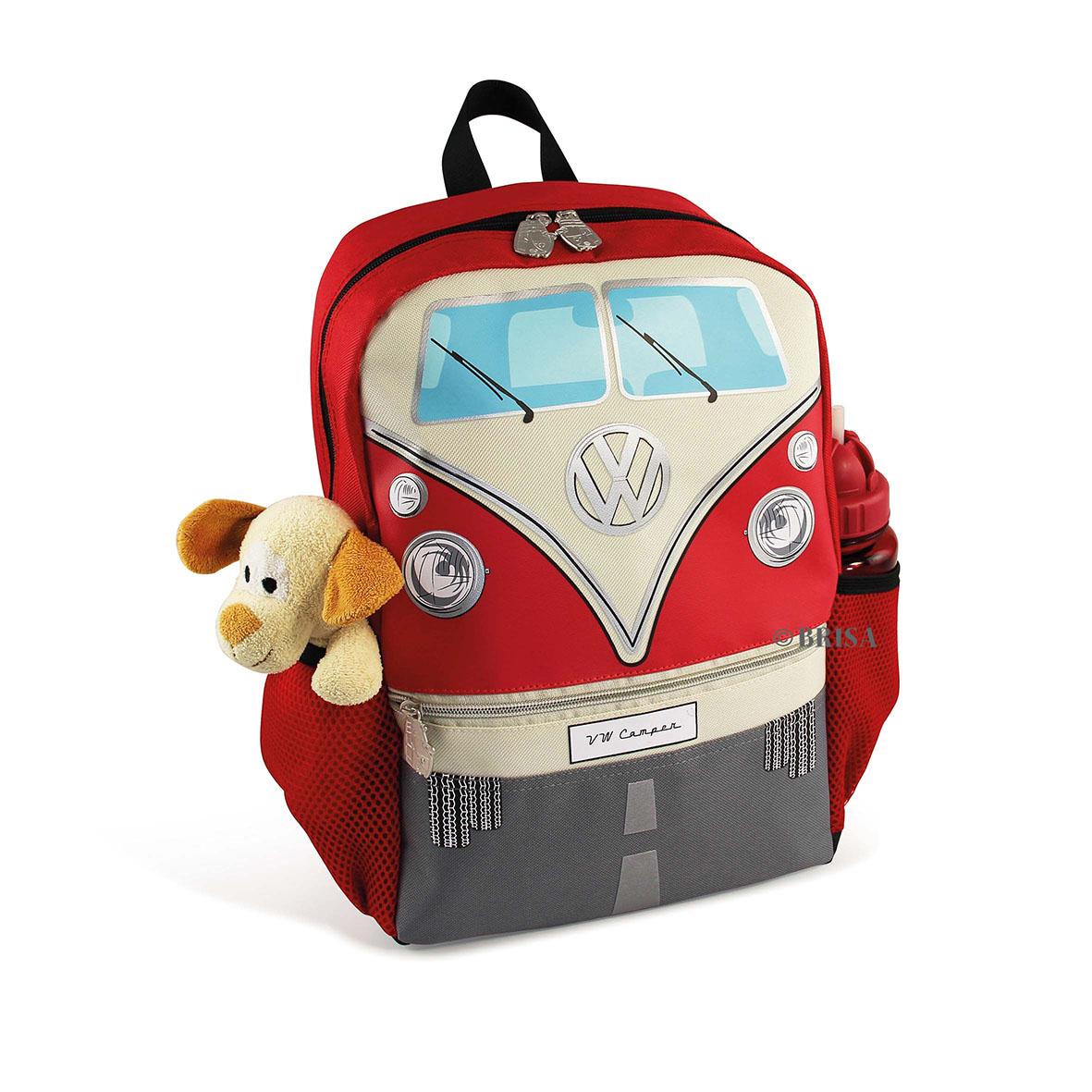 Taschen & Rücksäcke & Koffer