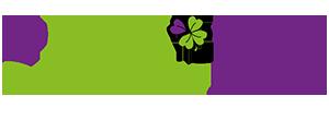 Deine Dekoration24 Logo