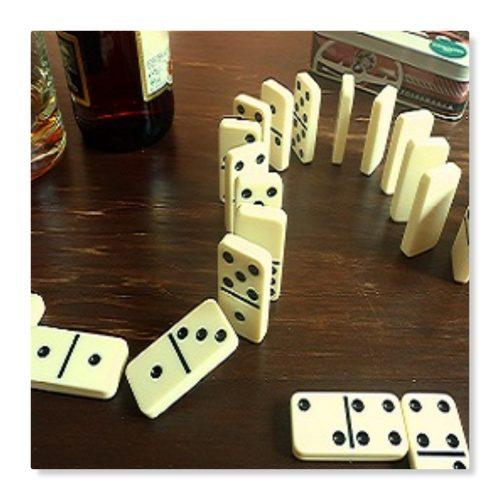 Spiel & Spaß